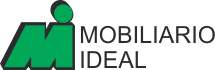 mobiliarioideal